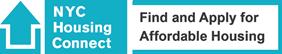纽约居民如何申请经济适用房
