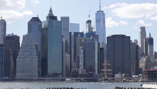 2016年第三季度纽约市最贵的20个住宅区域排名,皇后区竟比中城还贵了!