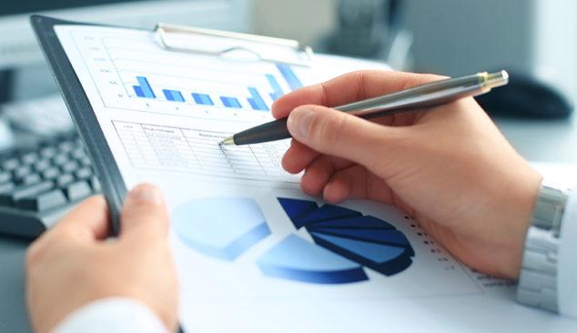 地产基金的资产管理是什么?