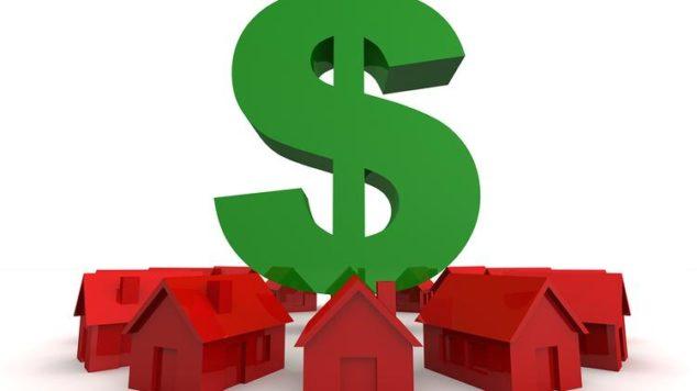 纽约房价最贵的十大社区