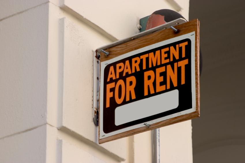 仅1/3拥有自己的房屋 逾6成纽约客倾向租房