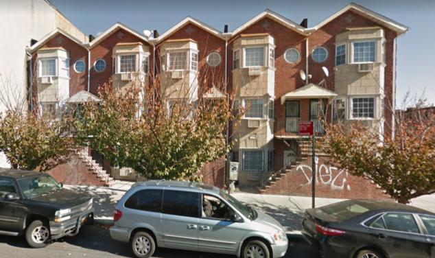 Airbnb旅馆好赚钱?纽约亚裔房东被罚11万!