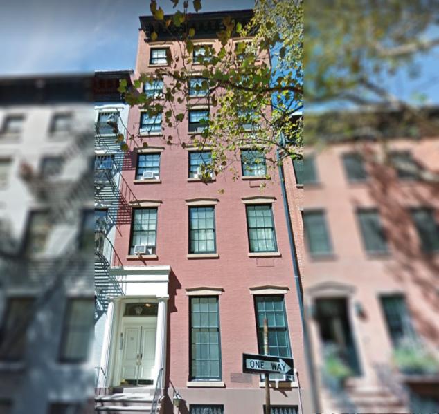 纽约布鲁克林房产租金坐地起价 库什纳公司被起诉