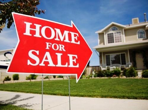 美国小城市房价飙升 加州和纽约却低于全国平均水平