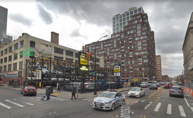 纽约布碌仑皇后区房市 第二季成交量急跌