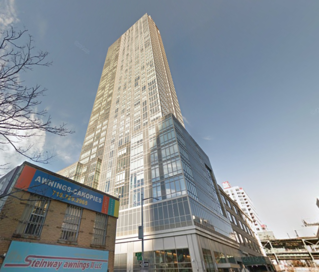 豪宅楼料2.8亿成交长岛市房市踏入新阶段
