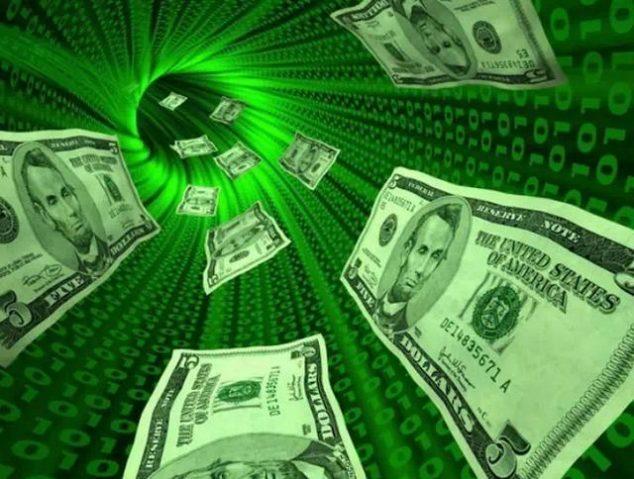 2月美新屋销售创11个月新高 抵押贷款重回4%