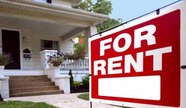 专家:3个状况 租房优于买房
