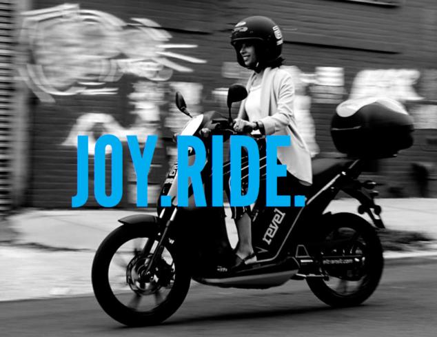 中国共享单车的泡沫 如今正在美国上演
