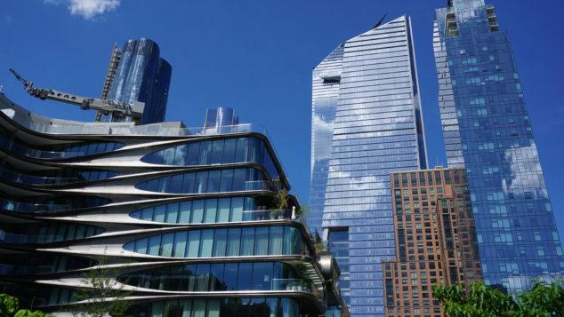 居住纽市所需收入上升住法拉盛需年入6.9万